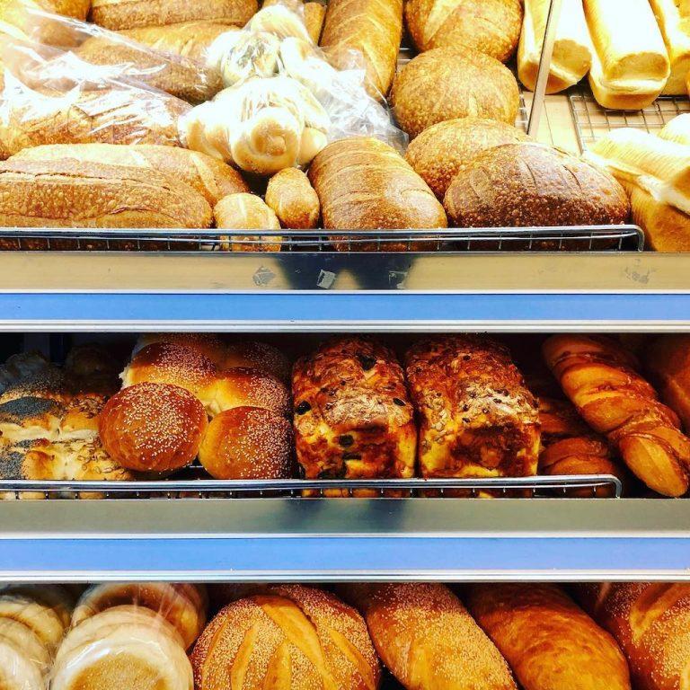 barmera bakery 768x768