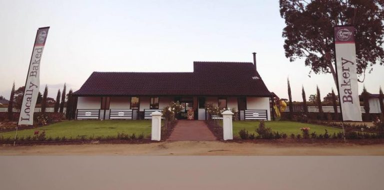 bonneyview bakery 768x381