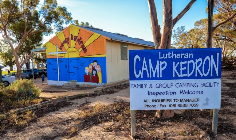 camp kedron 768x457