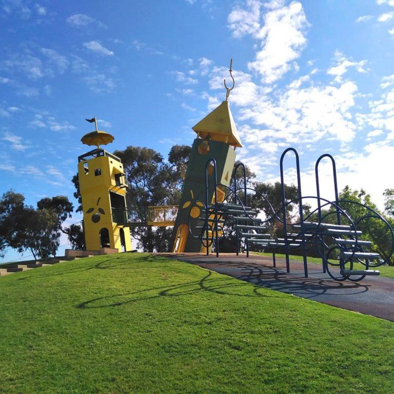 monash playground 768x768